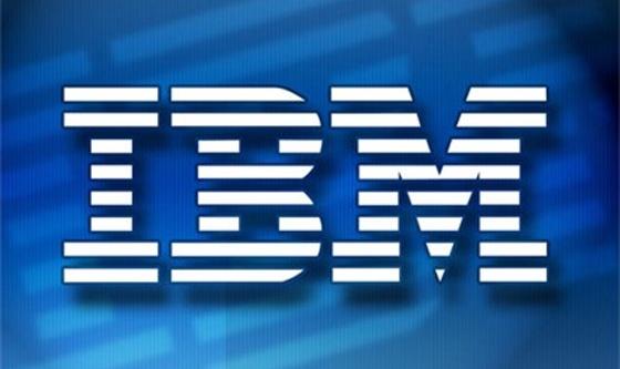 被忽视的蓝色巨人 IBM