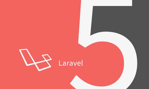 Laravel 的 验证旧密码的验证代码