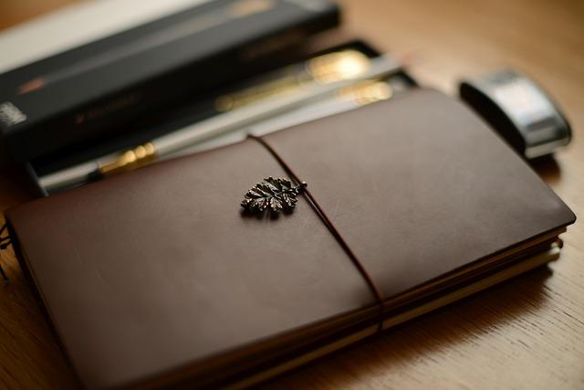 书摘 · 晨间日记的奇迹