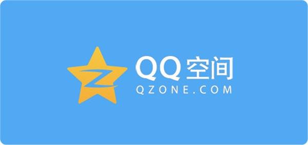 批量删除 QQ 空间说说的 JS 代码