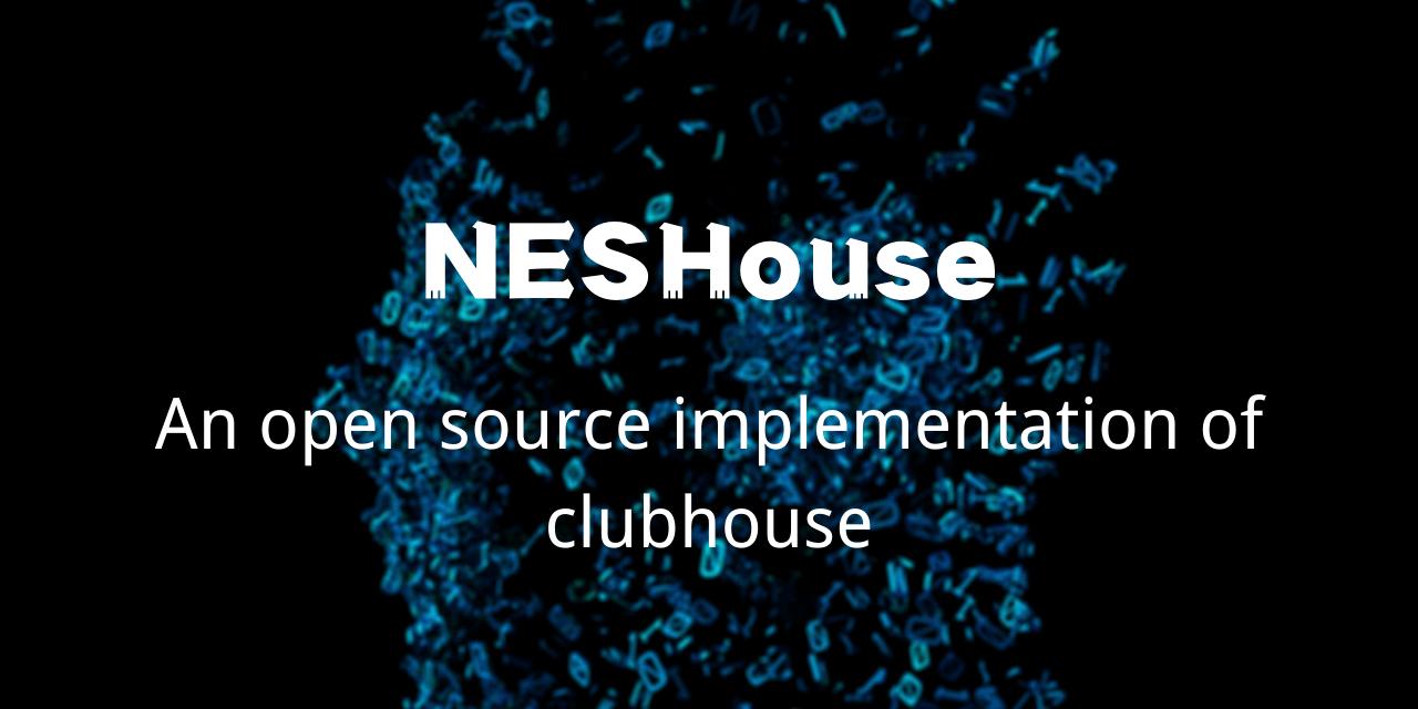 NESHouse